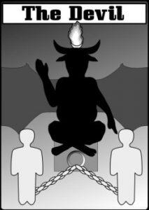 devilsmall